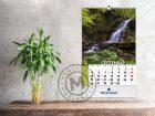 calendar nature 04 sep