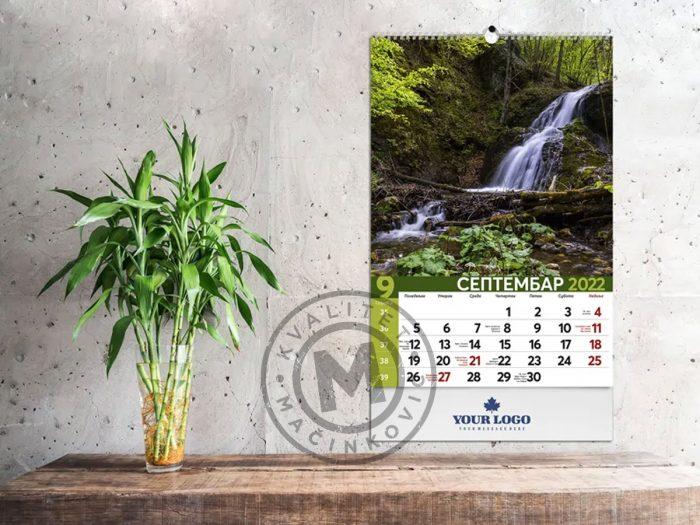wall-calendar-nature-04-september