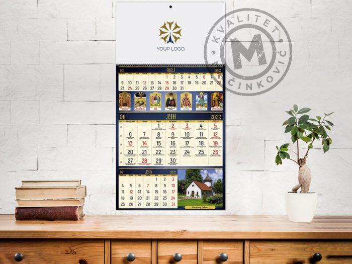 wall-calendar-orthodox-59-june