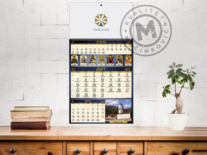 wall-calendar-orthodox-59-march