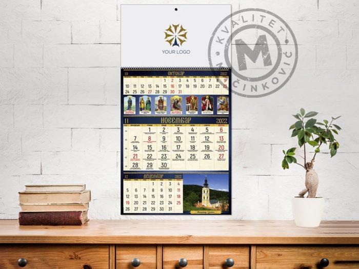 wall-calendar-orthodox-59-november