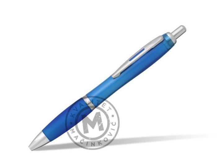 balzac-svetlo-plava
