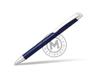 Plastična hemijska olovka, Bart