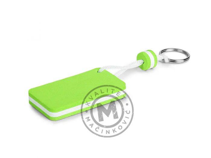 floatable-key-chain-bova-light-green