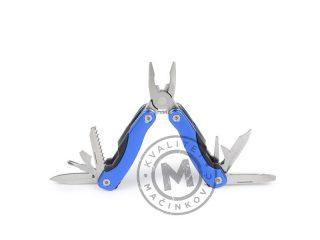 Višenamenski alat-klješta, Mecanix