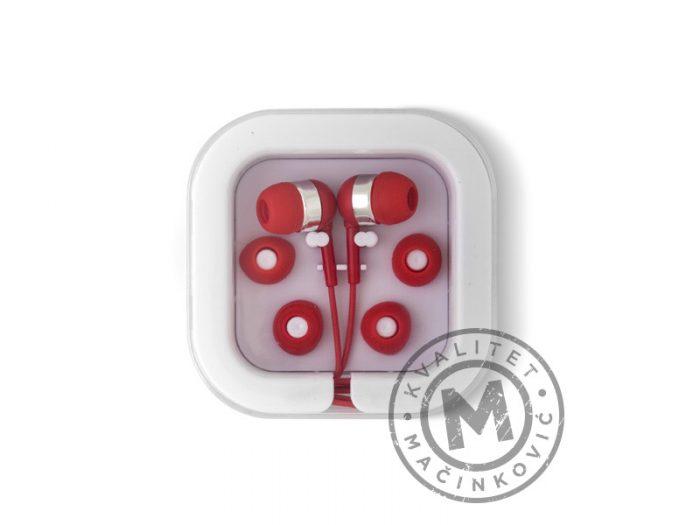 button-crvena