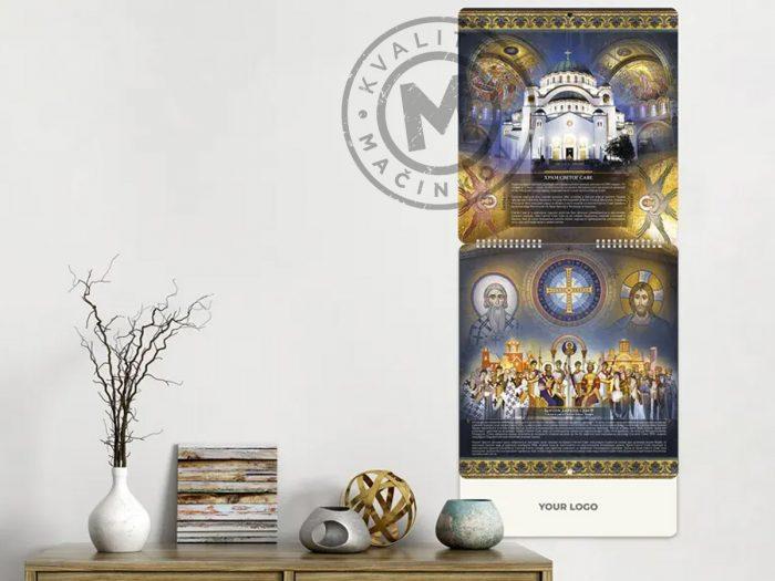 calendar-orthodox-92