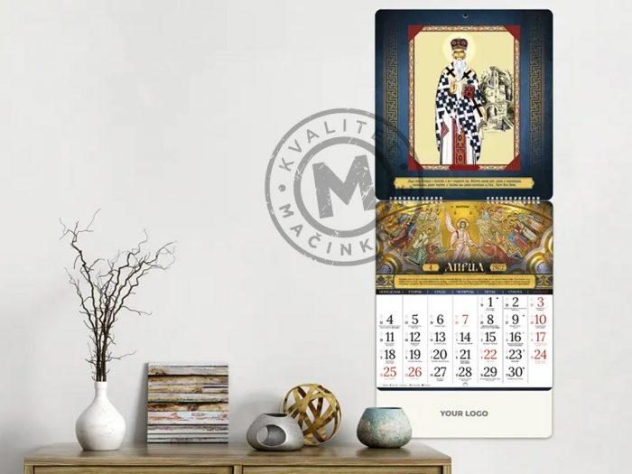 calendar-orthodox-92-april