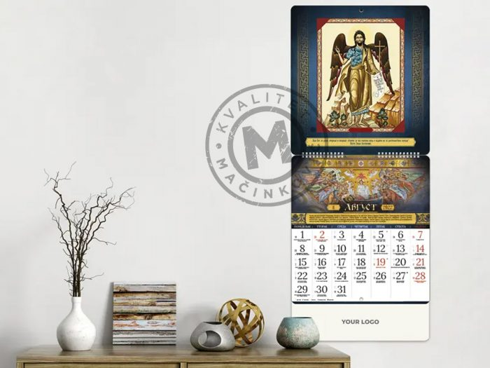 calendar-orthodox-92-august