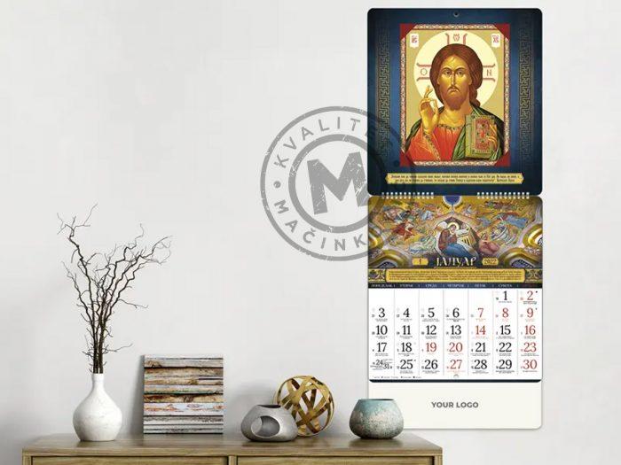 calendar-orthodox-92-january