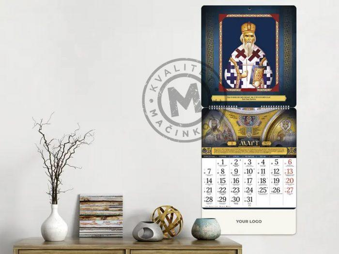 calendar-orthodox-92-march