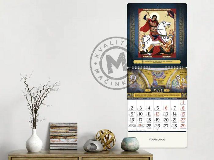 calendar-orthodox-92-may