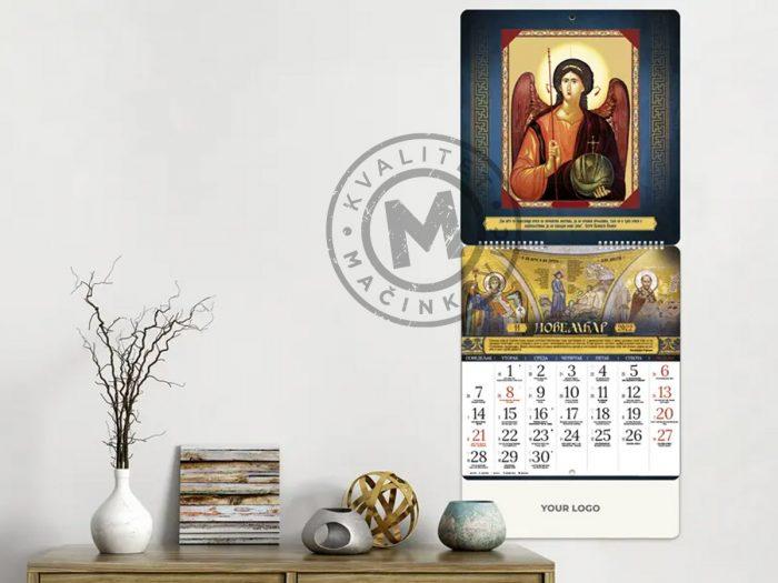 calendar-orthodox-92-november