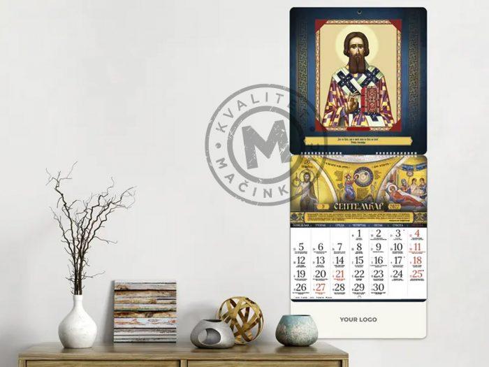 calendar-orthodox-92-september