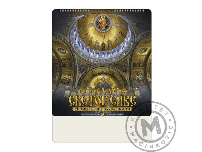 calendar-orthodox-92-title