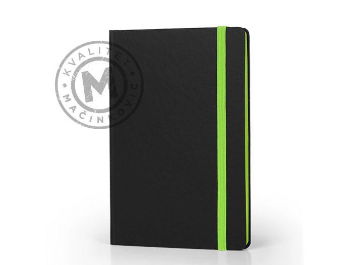 code-black-svetlo-zelena