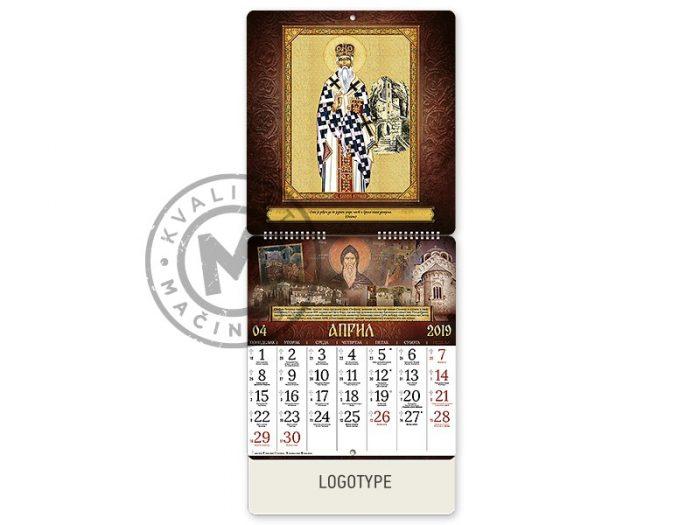 pravoslavni-92-april