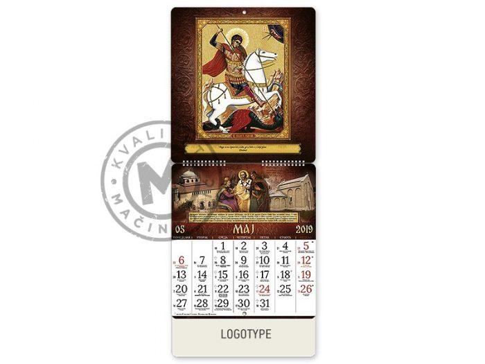 pravoslavni-92-maj