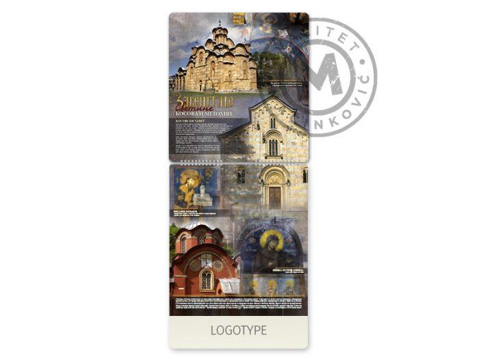 pravoslavni-92-opis