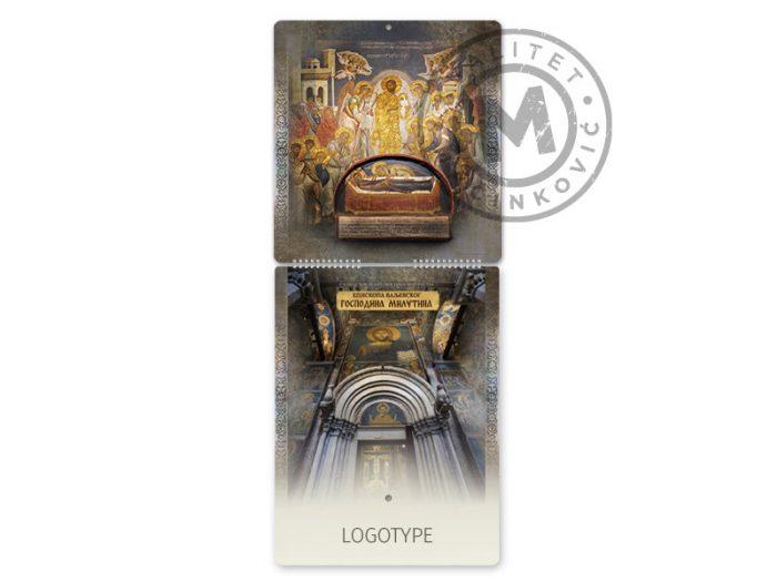 pravoslavni-92-opis-I