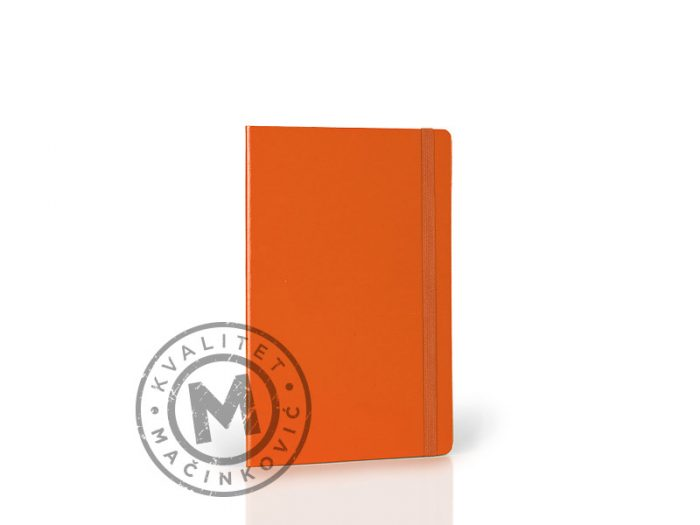 toto-narandzasta