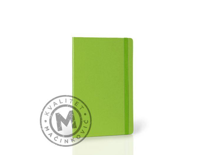 toto-svetlo-zelena