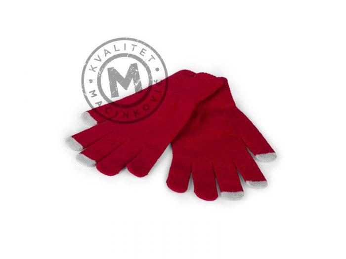 touch-glove-crvena