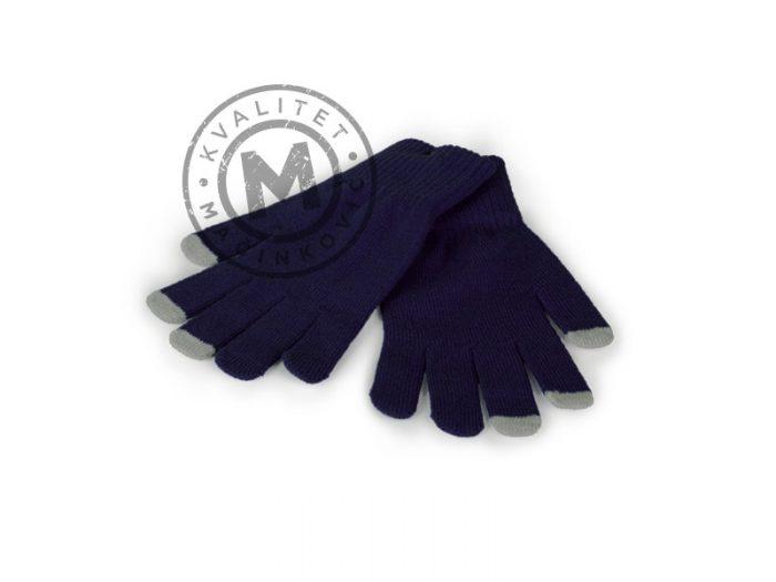touch-glove-plava