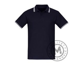 Polo Cotton T-shirts, Adriatic