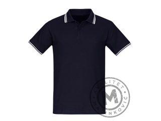 Polo pamučne majice, Adriatic