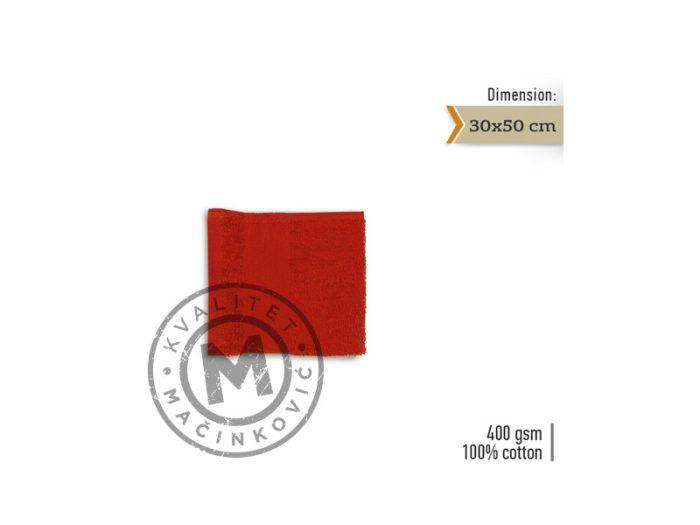 aqua-30-crvena