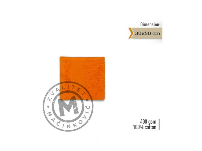 aqua-30-narandzasta