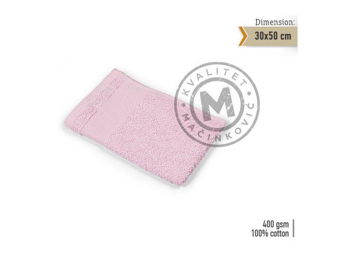 aqua-30-roze