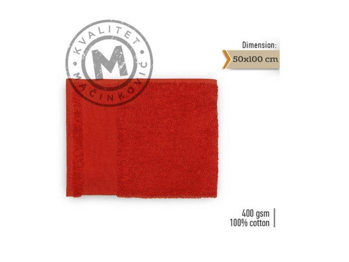 aqua-50-crvena