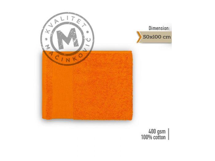 aqua-50-narandzasta