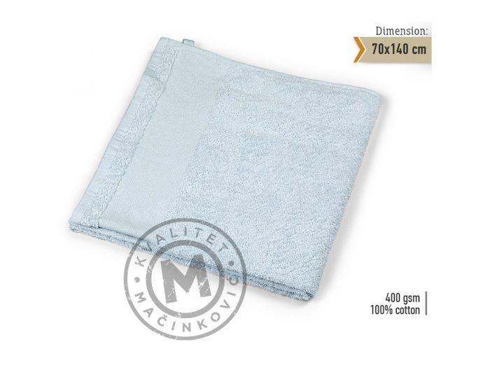 aqua-70-svetlo-plava