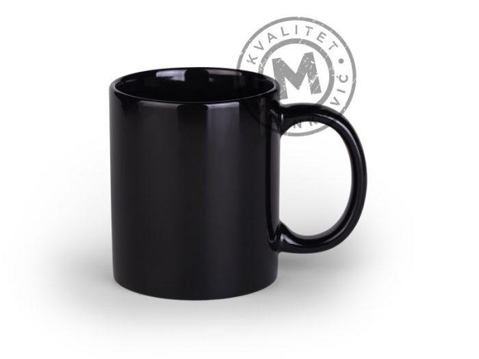 barton-crna
