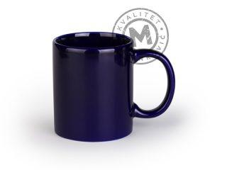 Ceramical Mug, Barton