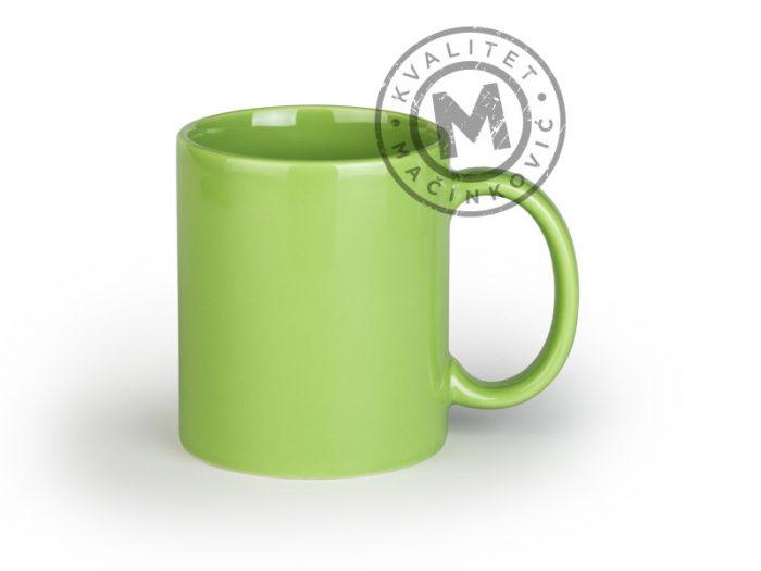 barton-svetlo-zelena