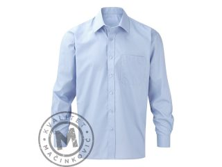 Men' s Shirt, Business LSL Men