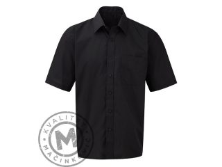 Men's Shirt, Business SSL Men