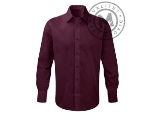 Men Long-sleeved Shirt, Club LSL Men