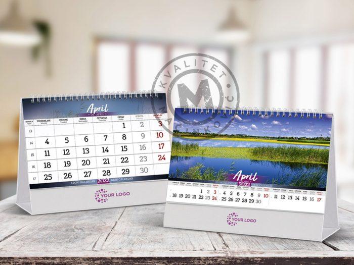 desktop-calendar-nature-16-april