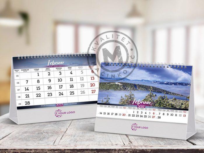 desktop-calendar-nature-16-february