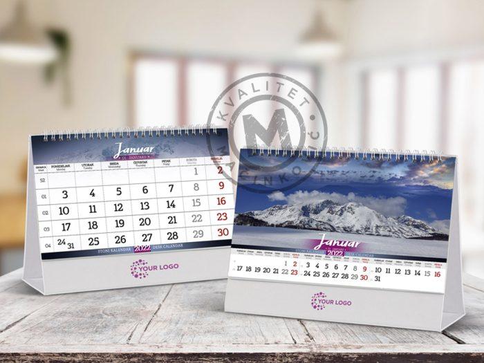 desktop-calendar-nature-16-january