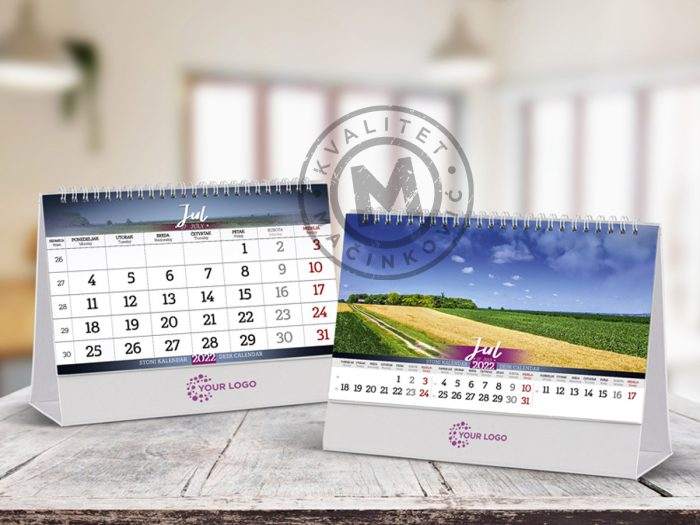 desktop-calendar-nature-16-july
