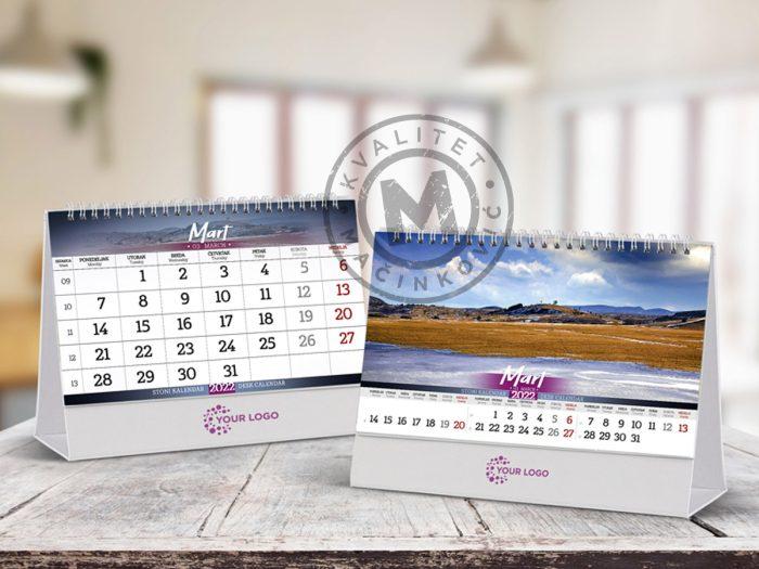 desktop-calendar-nature-16-march