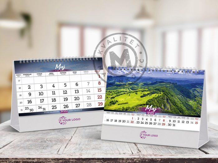desktop-calendar-nature-16-may