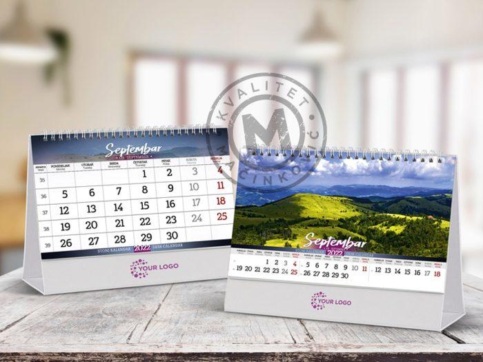 desktop-calendar-nature-16-september