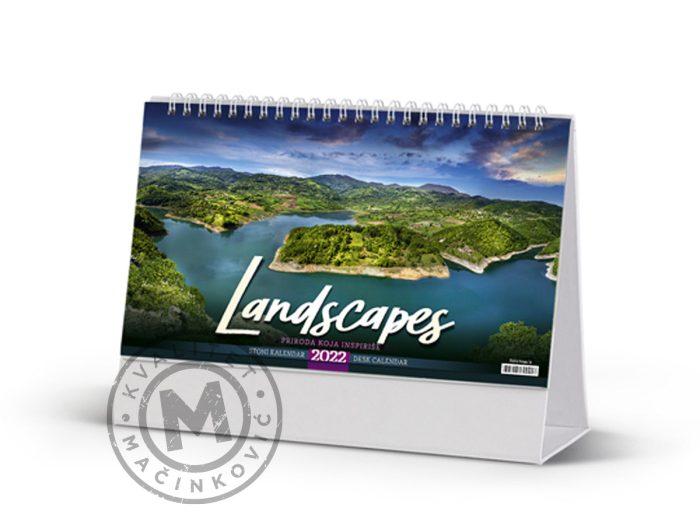 desktop-calendar-nature-16-title